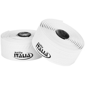 Selle Italia Smootape Controllo - Ruban de cintre - 35x1800mm blanc